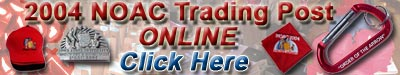 [NOAC 2004 Trading Post Online - Click Here]