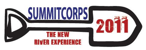 SummitCorp 2011